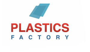 The Plastics Factory